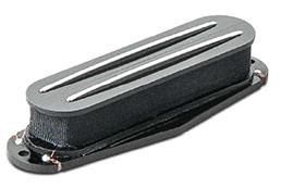 JBE Pickups 50s P-Style Bass Pickup